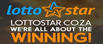 Lottostar 24